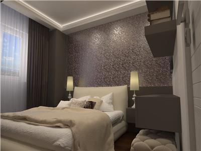 Apartament 3 camere de vanzare - zona FSEGA