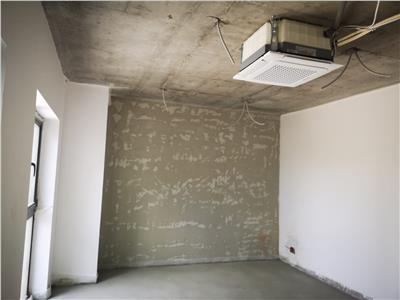 Spatiu de birouri de vanzare (1100 mp)- zona Marasti