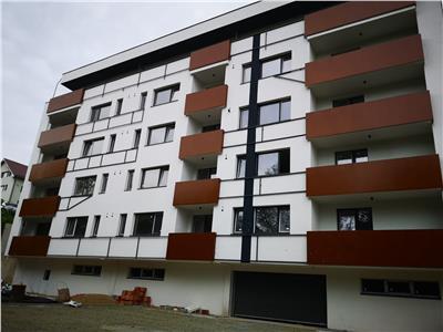 Apartament cu 2 camere de vanzare - zona Vivo Mall