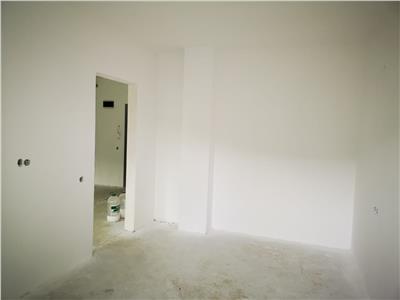 Apartament cu 2 camere si gradina de vanzare  - zona Vivo Mall