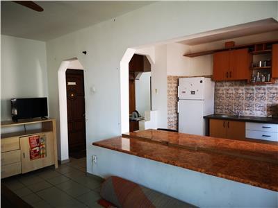 Apartament 4 camere de vanzare - Marasti