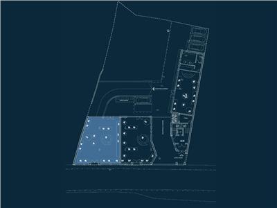 Spatiu comercial de vanzare (156 mp) - zona centrala
