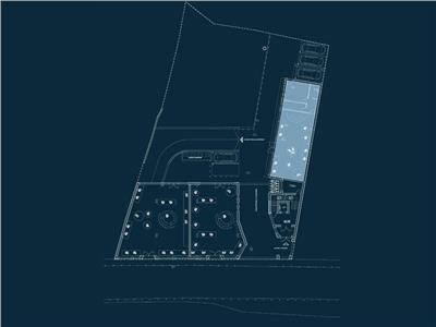 Spatiu comercial de inchiriat (110.55 mp) - zona centrala