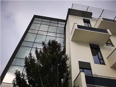Imobil de birouri de inchiriat - Floresti