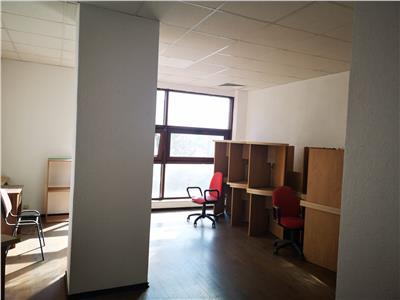 Spatiu de birouri de inchiriat - zona Plopilor