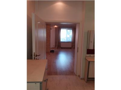Apartament de 2 camere de inchiriat- zona The Office
