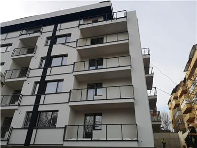 Apartament de 2 camere de vanzare - zona Vivo Mall