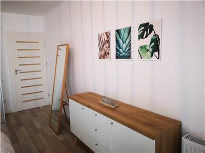 Apartament de inchiriat 2 camere- Scala Center