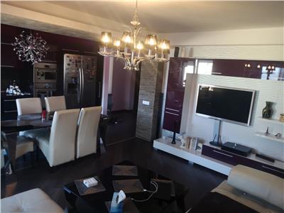 Apartament 3 camere de vanzare - Buna Ziua, 0% comision