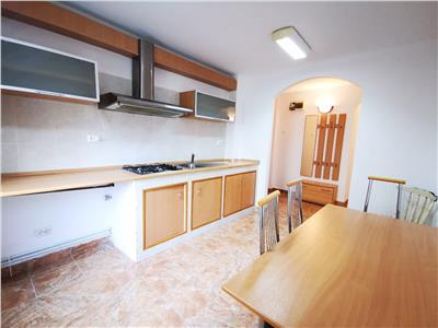Apartament 3 camere, Zorilor. 0% comision