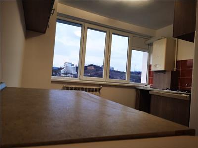 Apartament de 3 cam de vanzare - Grigorescu