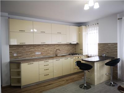 Apartament 3 camere de inchiriat langa Vivo