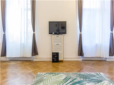 Apartament 2 camere de vanzare - Zona Centrala