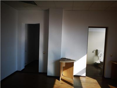 Spatiu de birouri de vanzare- zona Plopilor