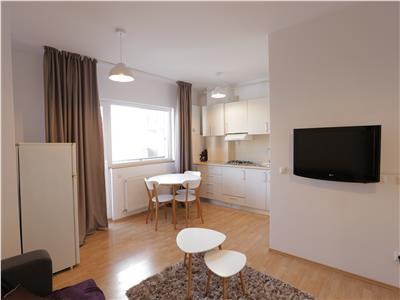 Apartament 2 camere de vanzare - zona Zorilor