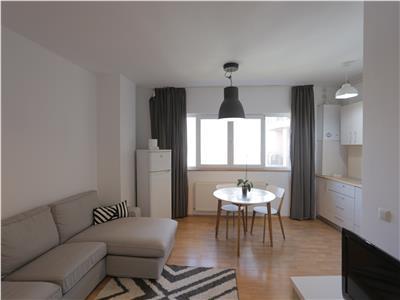 Apartament 2 camere de vanzare, zona Zorilor, Cluj Napoca