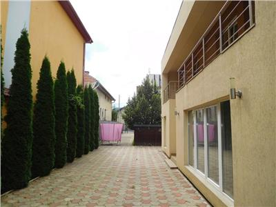 Casa de inchiriat - Grigorescu