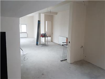 Apartament de vanzare in vila, zona Gruia