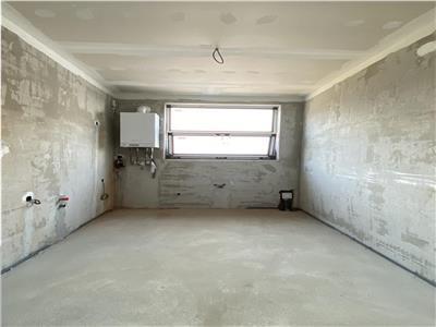 Apartament 3 camere de vanzare in vila C2/2 - Borhanci