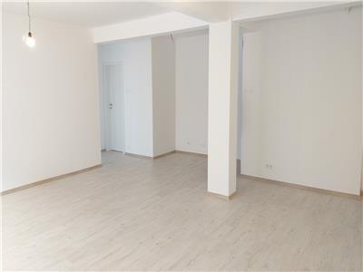 Spatiu de birouri de inchiriat (64 mp) - zona centrala
