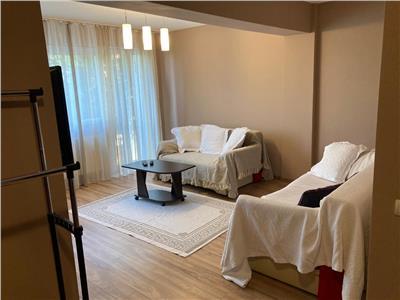 Apartament de 1 camere de vanzare - zona Buna Ziua