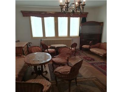 Apartament de vanzare - ideal birou notarial