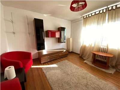 Apartament de vanzare (42 mp) - Manastur