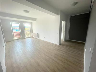 Apartament cu 1 camera  (44mp) - Floresti