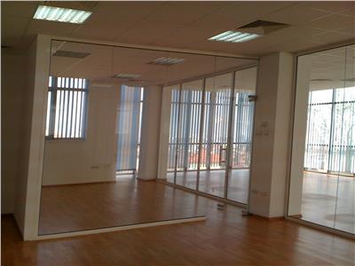 Spatiu de birouri de inchiriat (50 mp) - zona semicentrala