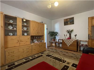 Apartament 2 camere de vanzare, Manastur