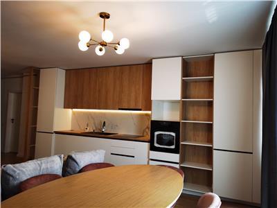 Apartament de 2 camere de vanzare - Vivo Mall