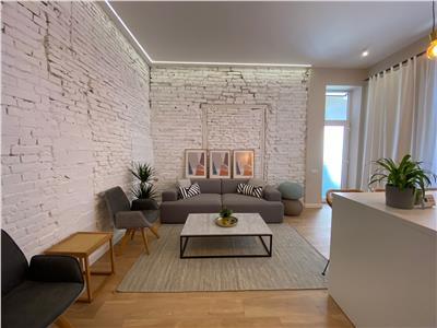 Apartament de vanzare 1 camera - zona ultracentrala