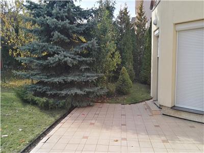 Casa de inchiriat - zona Andrei Muresanu