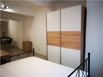 Apartament de 1 camera de vanzare - zona ultracentrala