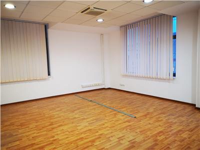 Spatiu de birouri de vanzare - zona centrala