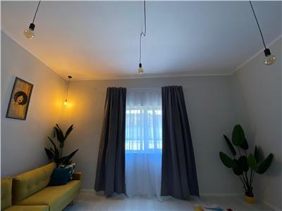 Apartament de 2 camere de vanzare - ultracentral